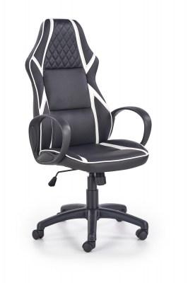 Főnöki forgószékek | Vezetői forgószékek, irodai székek